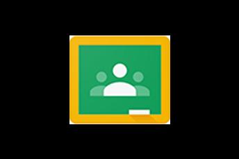 Microsoft access and homework help